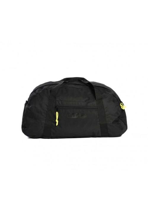 Мальнькая дорожная сумка Epic X-PAK Duffel S 25 Black
