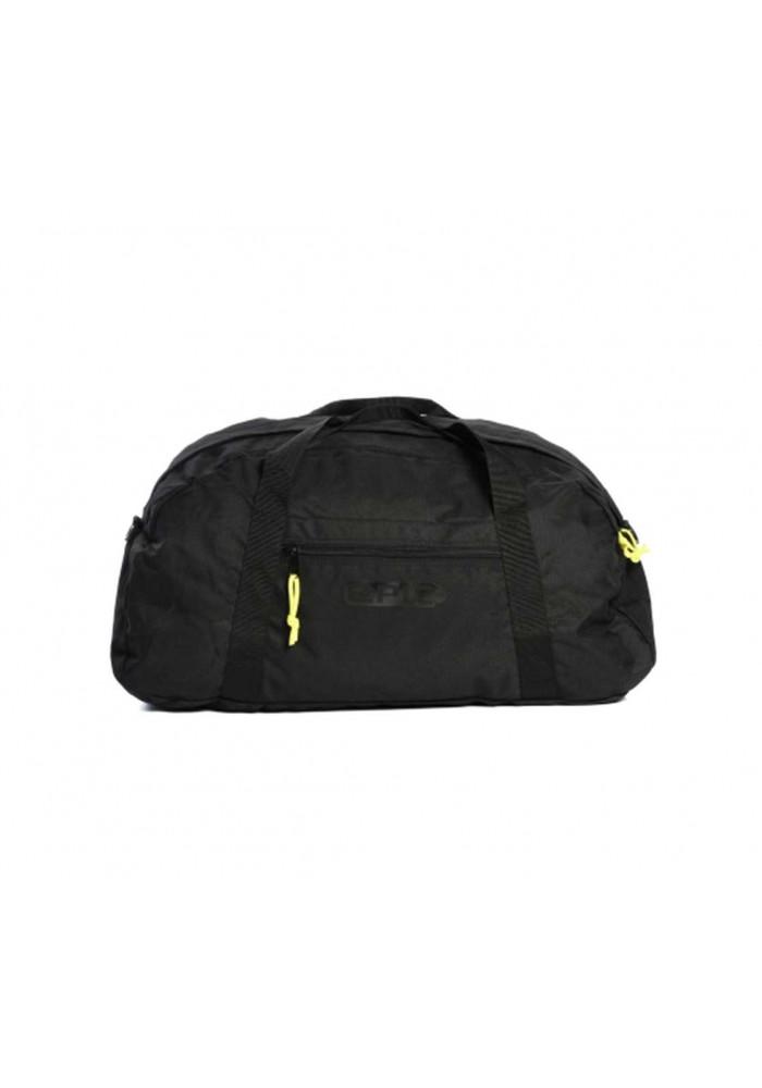Фото Мальнькая дорожная сумка Epic X-PAK Duffel S 25 Black