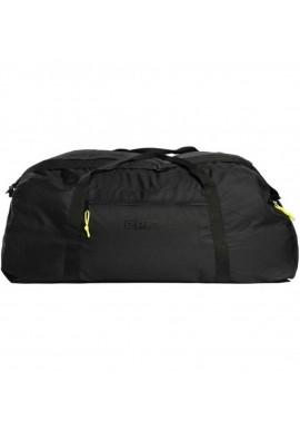 Фото Огромная дорожная сумка Epic X-PAK Duffel XL 110 Black