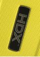 Модный чемоданчик с колесами Epic HDX S Yellow Glow, фото №8 - интернет магазин stunner.com.ua