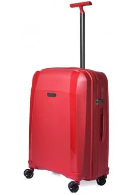 Фото Багажный чемодан на колесах Epic Phantom SL M Chili Pepper