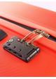 Красивый чемодан с колесами Epic POP 4X IV S Aurora Red, фото №2 - интернет магазин stunner.com.ua