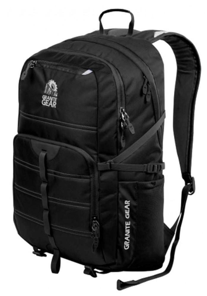 Американский рюкзак Granite Gear Boundary 30 Black