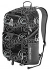 Необычный рюкзак Granite Gear Boundary 30 Circolo Flint