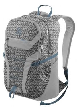 Фото Водозащищенный рюкзак Granite Gear Champ 29 Alt Jay Chromium Rodin