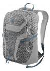 Водозащищенный рюкзак Granite Gear Champ 29 Alt Jay Chromium Rodin