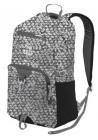 Непромокаемый рюкзак Granite Gear Eagle 29 Alt Jay Black Flint
