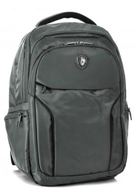 Фото Высокотехнологичный рюкзак Heys TechPac 01 Grey