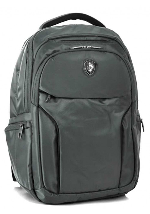 Высокотехнологичный рюкзак Heys TechPac 01 Grey
