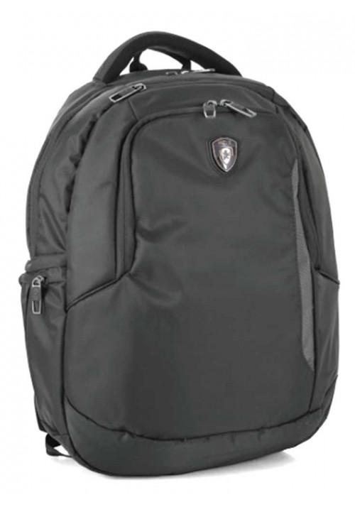 Рюкзак для гаджетов Heys TechPac 04 Grey