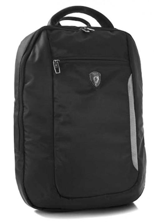 Современный рюкзак Heys TechPac 05 Black