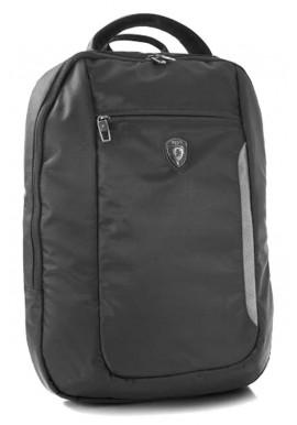 Фото Инновационный рюкзак Heys TechPac 05 Grey