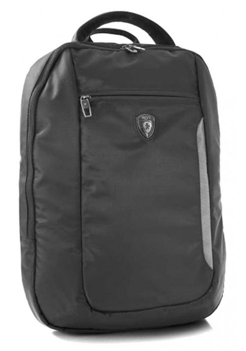 Инновационный рюкзак Heys TechPac 05 Grey