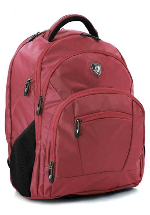 Деловой рюкзак Heys TechPac 06 Red