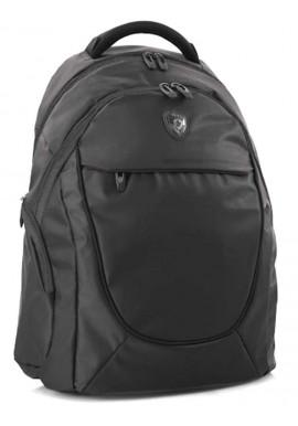 Фото Флагманский рюкзак Heys TechPac 07 Black