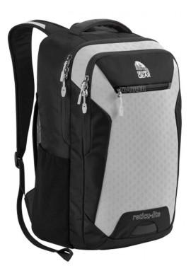 Фото Модный рюкзак Granite Gear Reticu-Lite 29.5 Black Flint