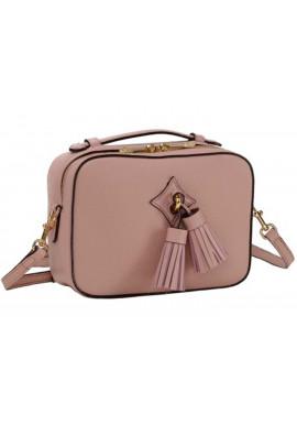 Фото Женская сумочка-клатч Forstmann
