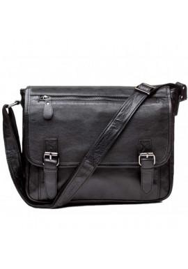 09a5bb91747f Мужская сумка через плечо ручной работы Tiding Bag Мужская сумка через плечо .