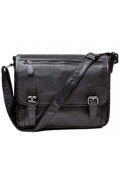 Мужская сумка ручной работы Tiding Bag