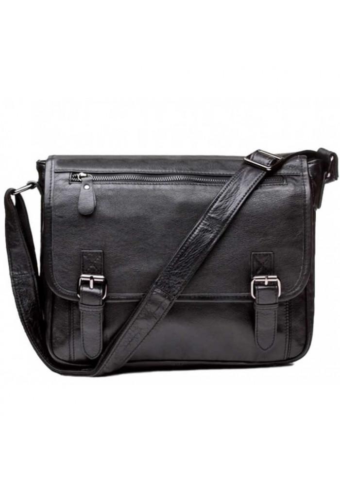 Фото Мужская сумка ручной работы Tiding Bag