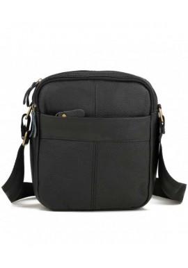 Фото Мессенджер на плечо Tiding Bag M38-1025A