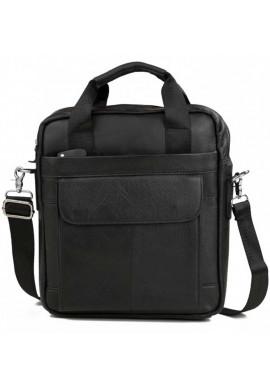 Фото Сумка на плечо с двумя ручками Tiding Bag M38-8861A