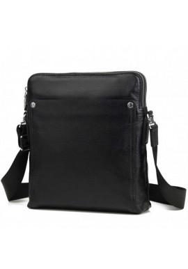 Фото Сумка на плечо классического стиля Tiding Bag M5861-1A