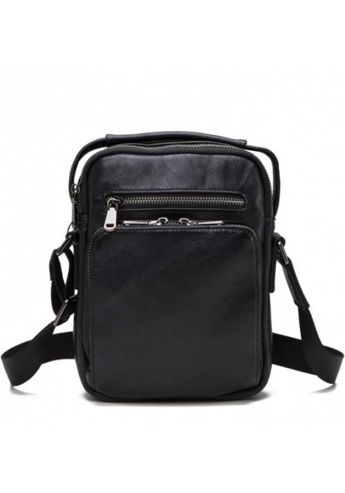 Универсал мессенджер Tiding Bag
