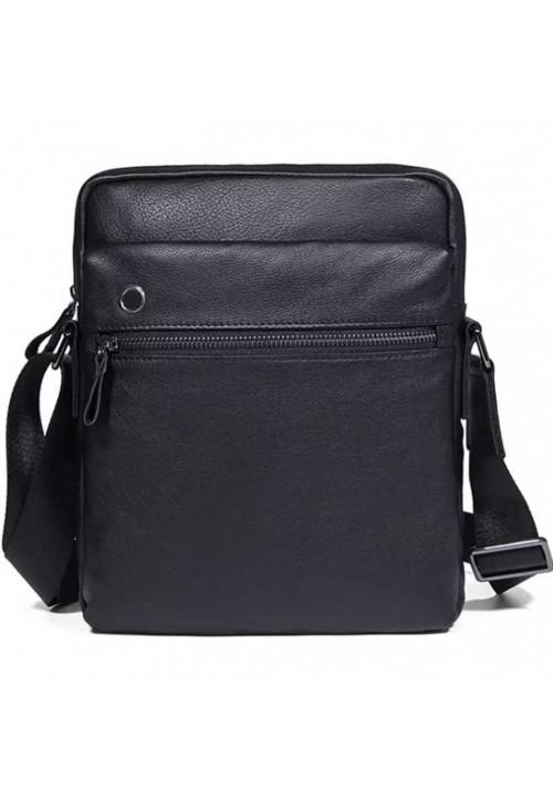 Мессенджер простой Tiding Bag