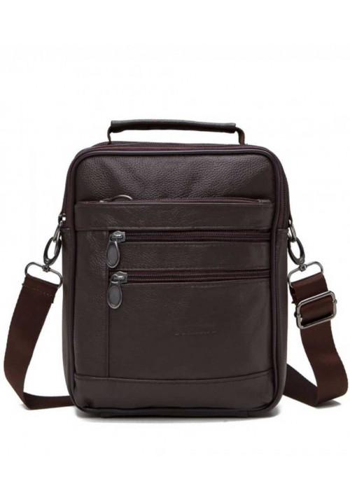 Мессенджер горизонталь Tiding Bag