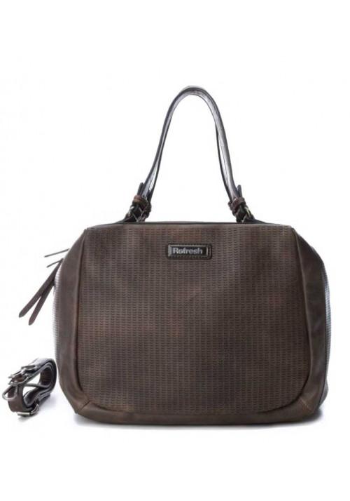Женская сумка Refresh 83182