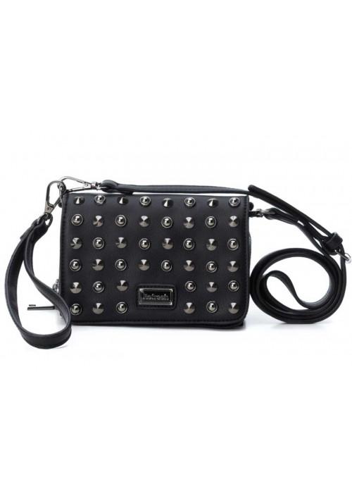 Стильная женская сумка - клатч Refresh 83159