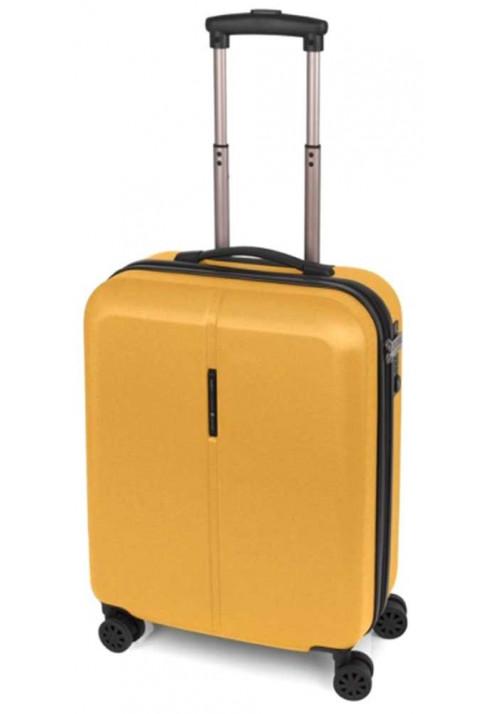 Купить чемодан на колесах недорого   Интернет магазин дорожных ... c009346cd33