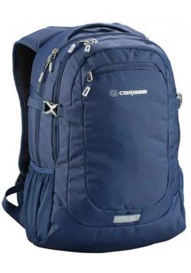 387ca2161d9c09 Рюкзак Caribee | Купить рюкзаки Caribee недорого в Украине, цена в ...
