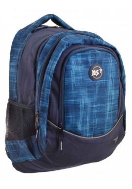 Фото Молодежный рюкзак YES T-40 Galaxy