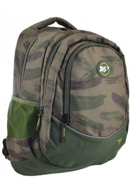 Фото Молодежный рюкзак YES T-40 Hunter