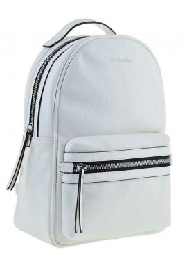 Фото Женский рюкзак YES YW-44 Florence белый