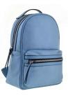 Женский рюкзак голубой YES YW-44 Florence