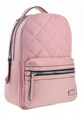 317843ee17ce Женские рюкзаки, купить рюкзаки для женщины цена в каталоге интернет ...