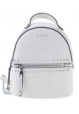 Фото Женский рюкзак маленький YES YW-47 Benito