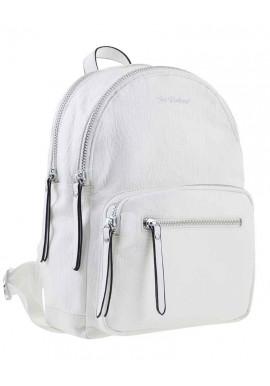 Фото Летний рюкзак женский YES YW-43 Jasmine