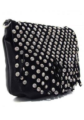 Фото Женская сумка-клатч GT 60293