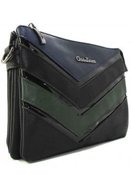 Фото Женская сумка-клатч GT 61389