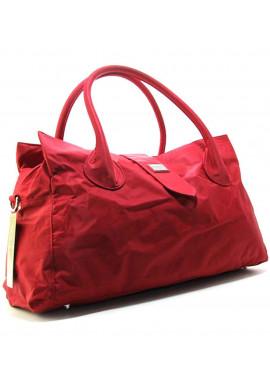 Фото Женская дорожная сумка Epol 23601 красная