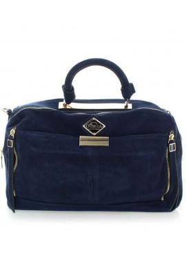 Фото Женская сумка-саквояж Carmela 85882