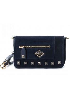 Фото Женская сумочка Carmela 86042