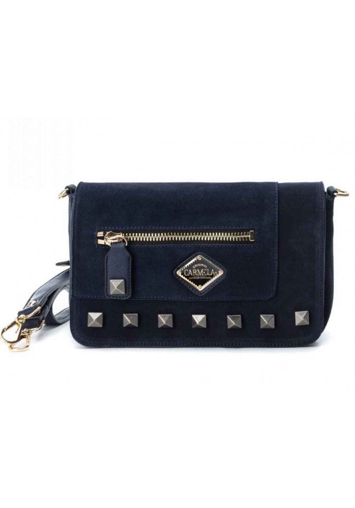 Женская сумочка Carmela 86042