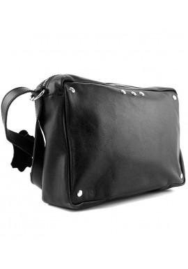Фото Женская сумка-клатч Viladi 073