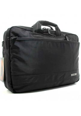 Фото Сумка-рюкзак для ноутбука Epol 7028