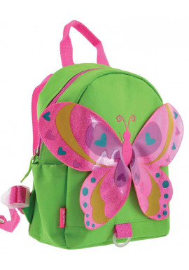8c6108a2d32d Модные сумки, купить сумки в Киеве - выгодные цены на сумки в ...